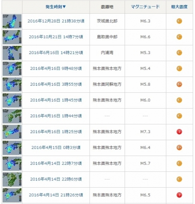 screenshot_2016-12-31_23-2748-15.jpeg