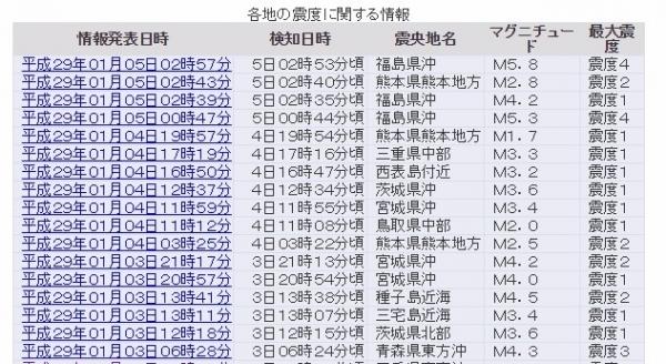 screenshot_2017-01-05_205-09-2424.jpeg