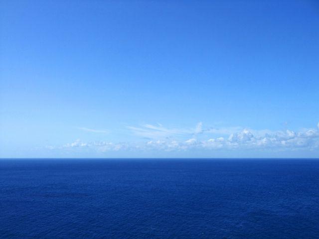 【エネルギー】黒潮の流れを利用し発電させる「海流発電」を来夏にも実証実験…鹿児島県十島村・口之島の近海