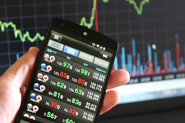 【ジブリの法則】金曜ロードショーで「ジブリ作品」が放送されると株価が下落する…株式市場で噂される都市伝説