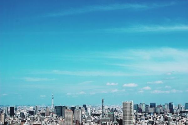 tokyo5783675.jpg