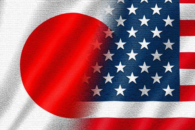 【世界大戦】トランプ氏側近「アメリカと中国との間で戦争になる可能性は非常に高い」