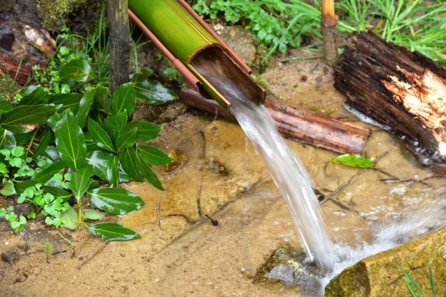 世界の「地下水」が危機…今後、数十年のうちに激減する可能性