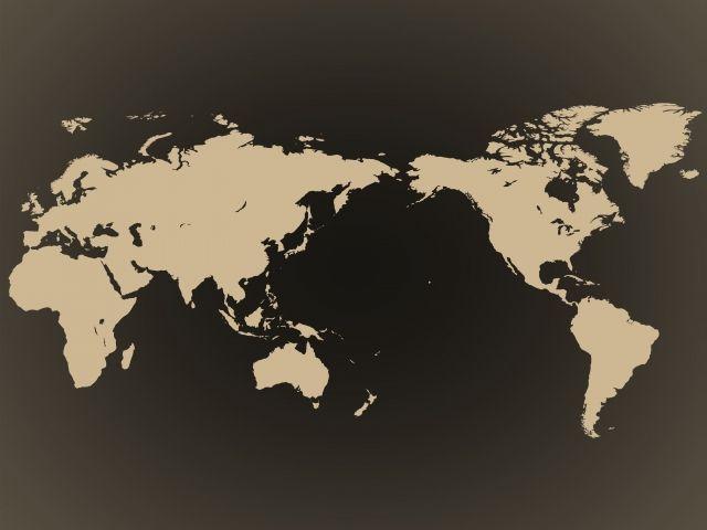 【近未来】地震が起きます。戦争が起きます。そして、もっと恐ろしいことが起きます。