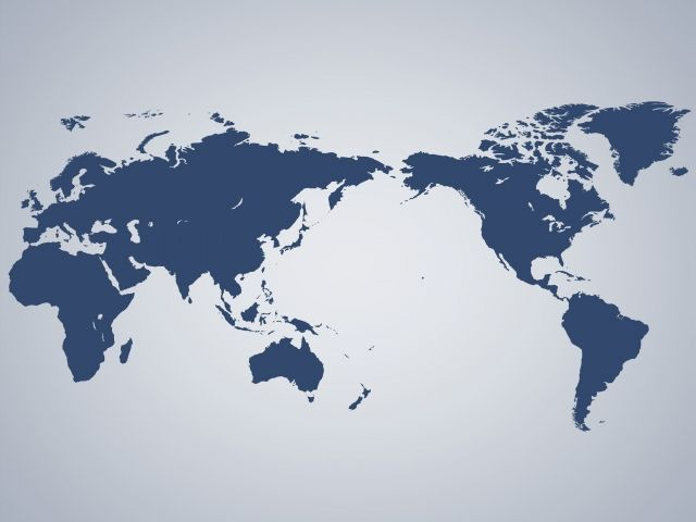 【エルニーニョ】世界での「CO2」濃度が観測史上、過去最高に