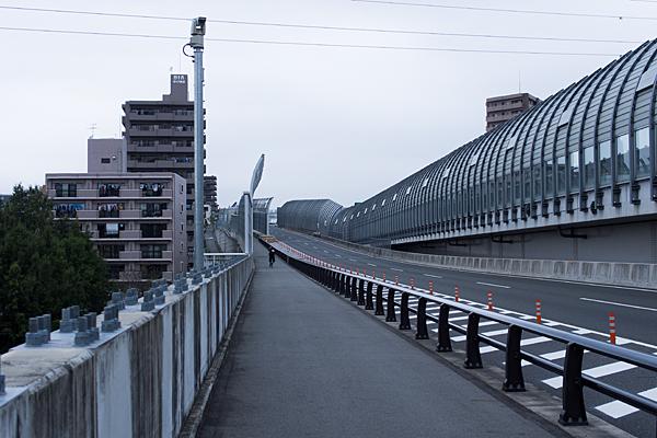 天白川大橋