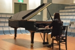 やっぱり(*^▽^*)ピアノ