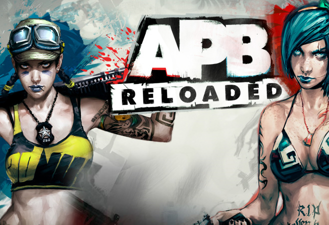 apb2.jpg