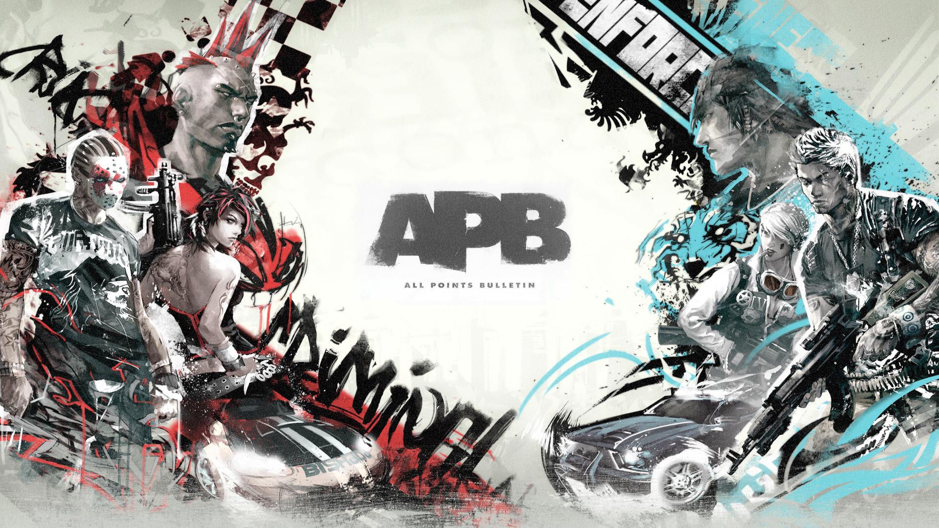 apb_1920x1080_combination_by_jackknife35.jpg