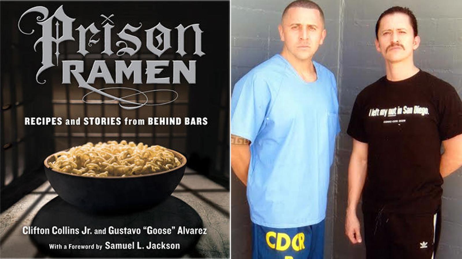 la-dd-shia-labeouf-prison-ramen-cookbook-20151013.jpg