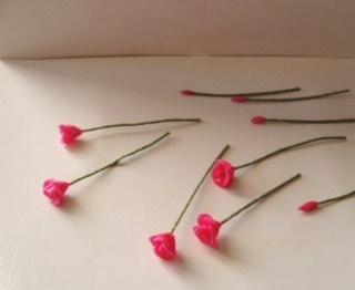 roses_a.jpg