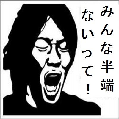 MVIxgPEZ_400x400.jpg