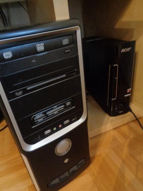 K640_DSC00628.jpg