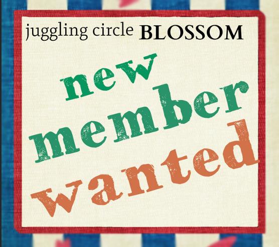 blog pixlr font example