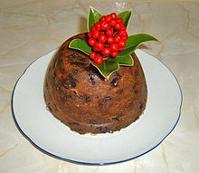 220px-Christmas_pudding.jpg