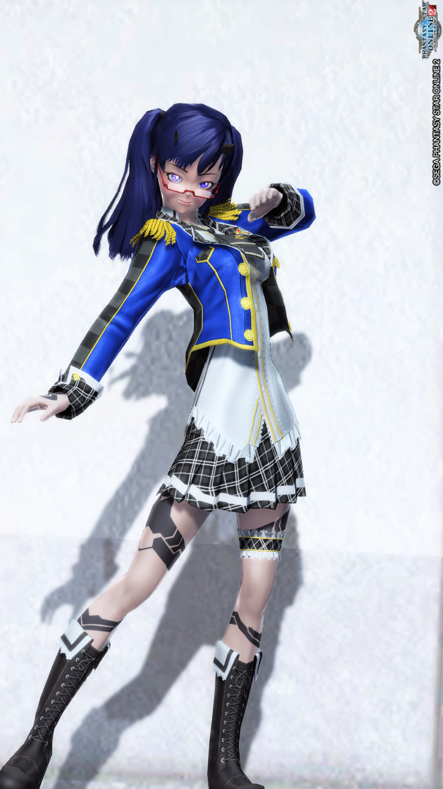 pso20161110_000016_000.png