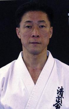 nisidayukiwo9.jpg