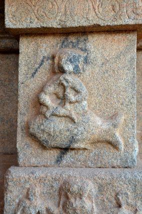 RAMACHANDRA3