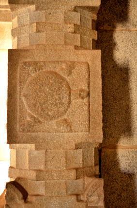 RAMACHANDRA2