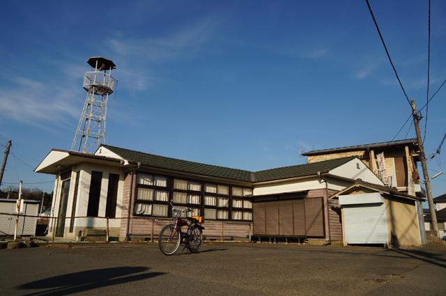 フキプランニングFK310 LAⅢ 、と日野の堀之内研修所