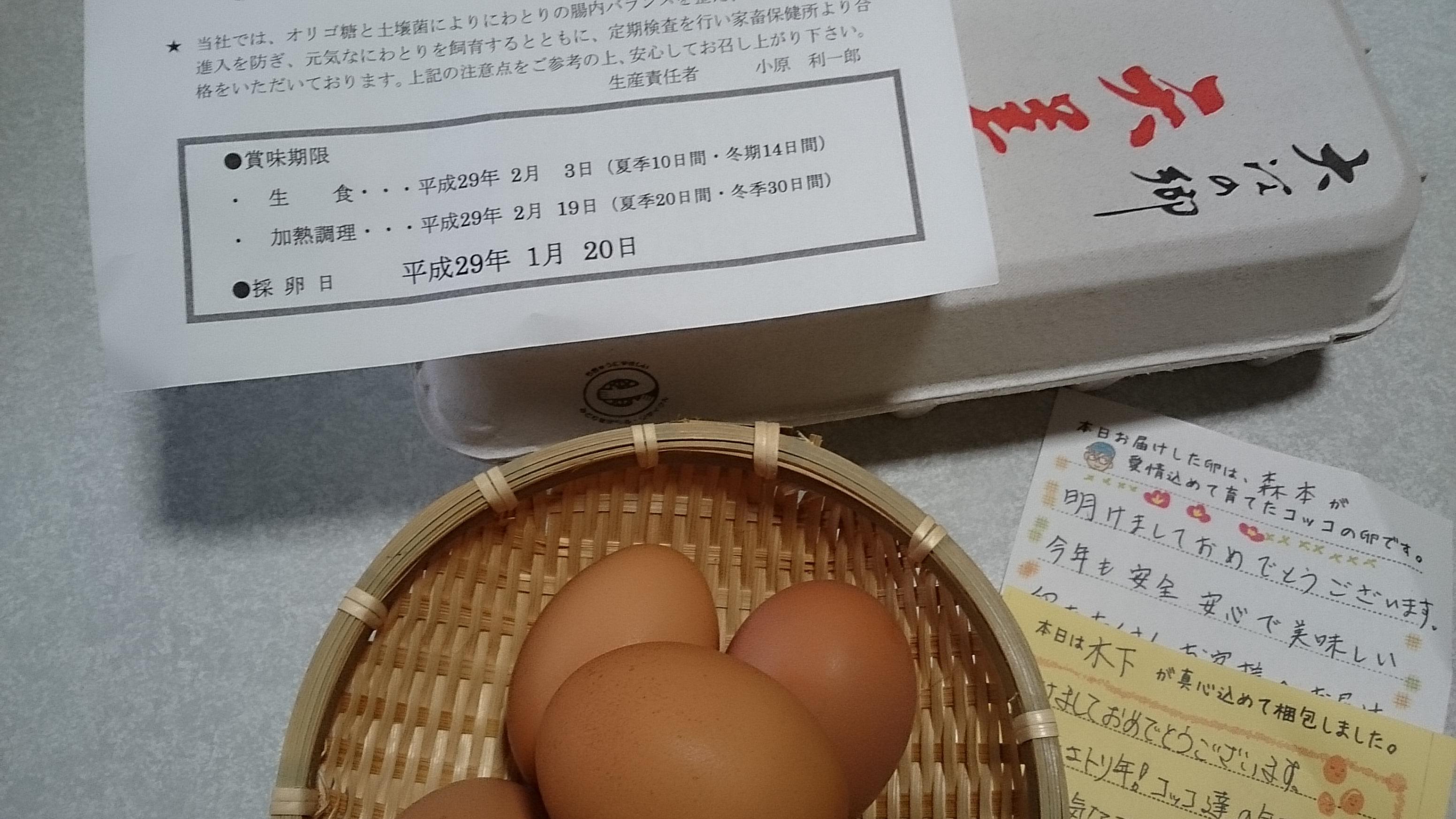 DSC_6907.jpg