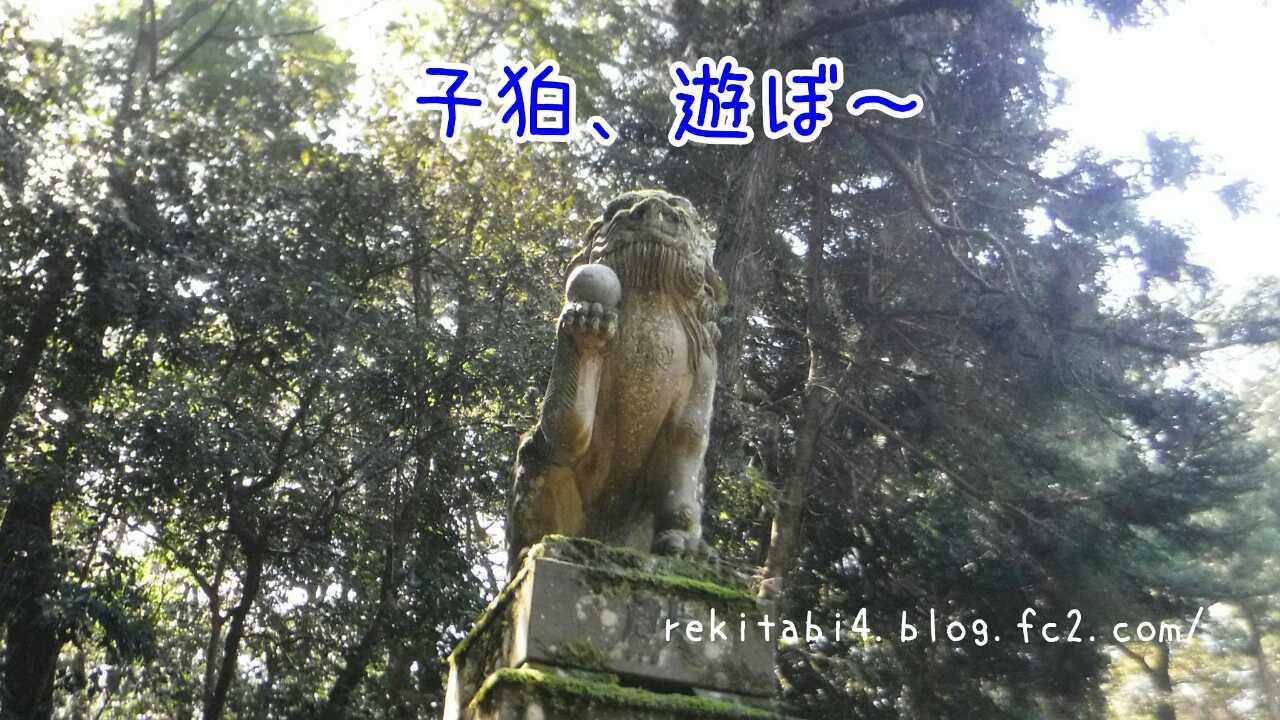20161026030624974.jpg