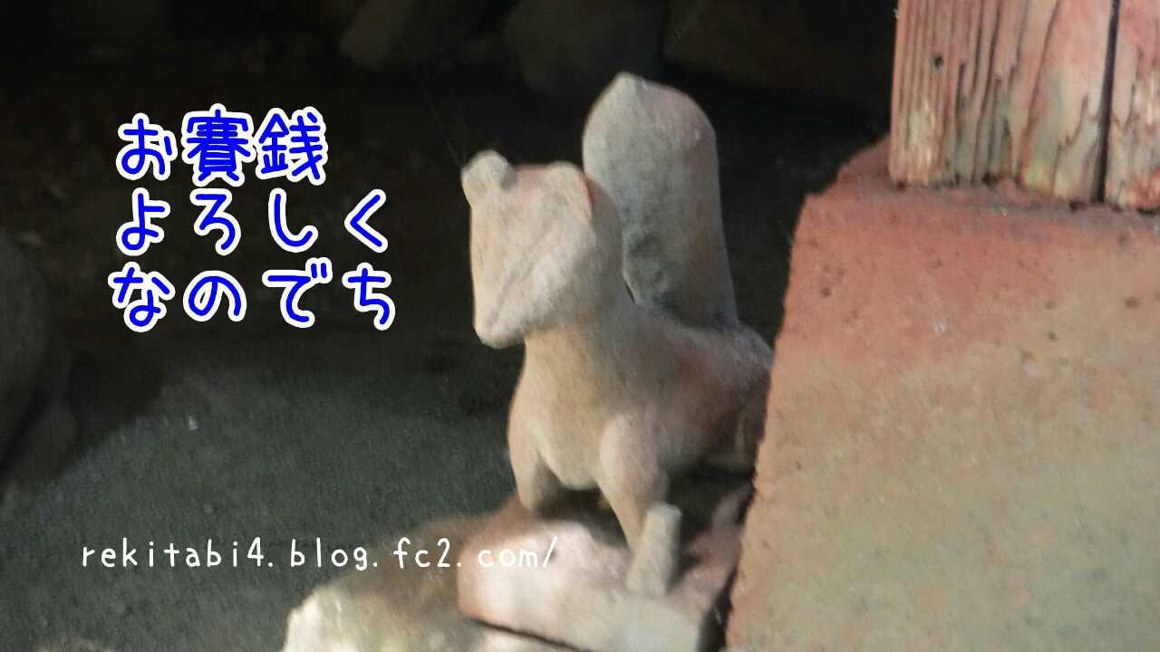 20161101041046080.jpg