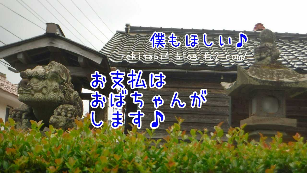 20161115025430053.jpg