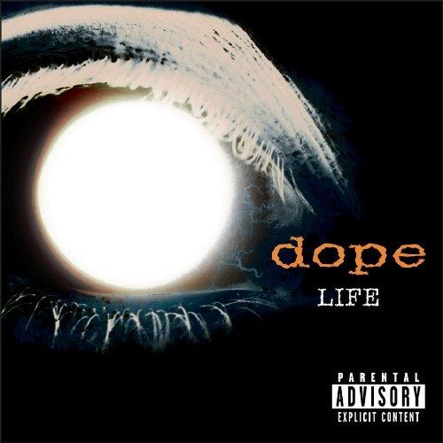 Dope_Life.jpg