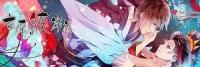yosiwara_twihead01.jpg