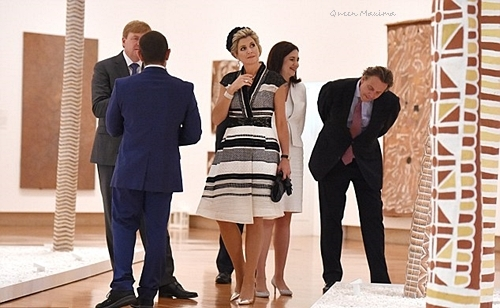 queenmaxima-gallery.jpg