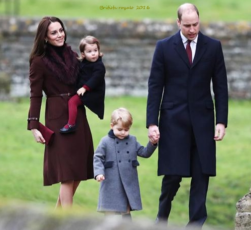 william-kate-xmas2016.jpg