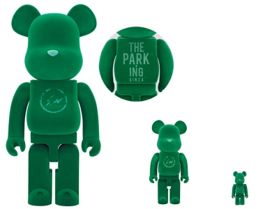 THE-PARKING-GINZA_fragment-design_BE@RBRICK_100.jpg