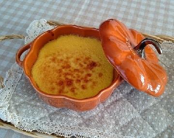 170118_pumpkinpudding_1.jpg