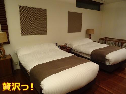 7ベッドルーム