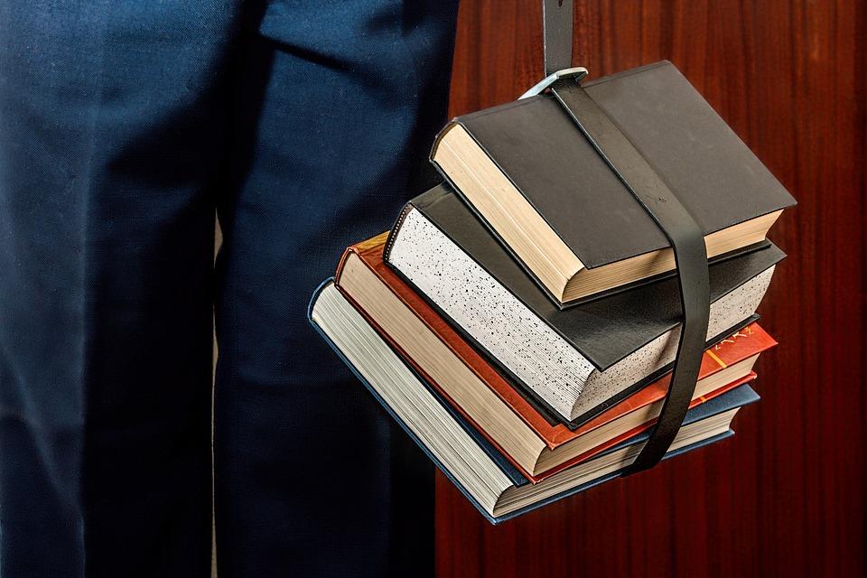 営業術や交渉術、成功哲学の本を読んでも脳を覚醒させることにはならない