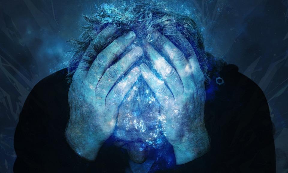 職場の人間関係や商談での交渉でストレス消耗しない方法 交渉術と人間力を高める秘訣