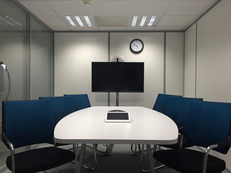 ミーティングとプレゼンテーションの苦悩と得意になる方法