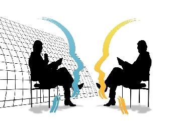 ビジネス交渉術と営業力と人間力を高める
