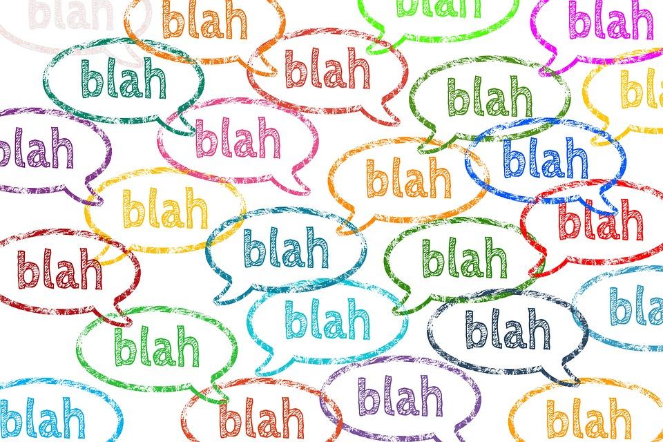 会話術、話し方の固定観念を覆す真の人間関係構築術 岩波英知先生の会話の格闘術