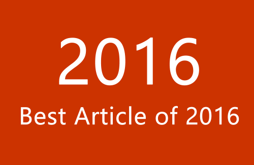 Best_Article_2016_000.png