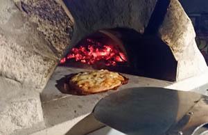 pizza20170104-05.jpg