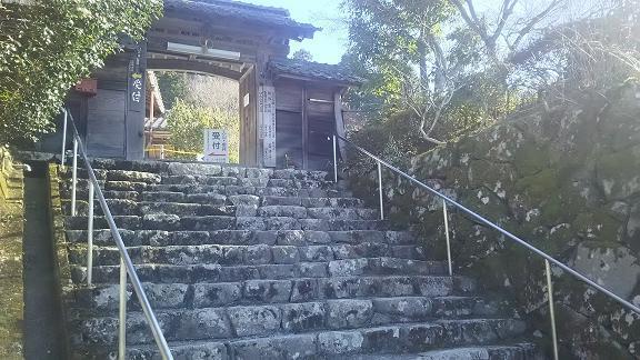 hyakusaizi3.jpg