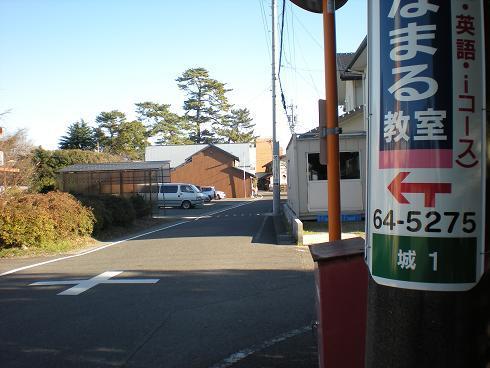 kouritori2.jpg
