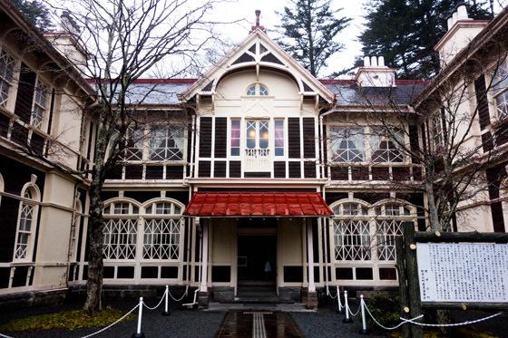 karuizawa201612-15.jpg