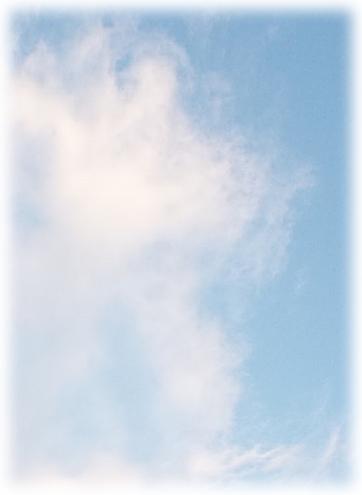 xf10.jpg