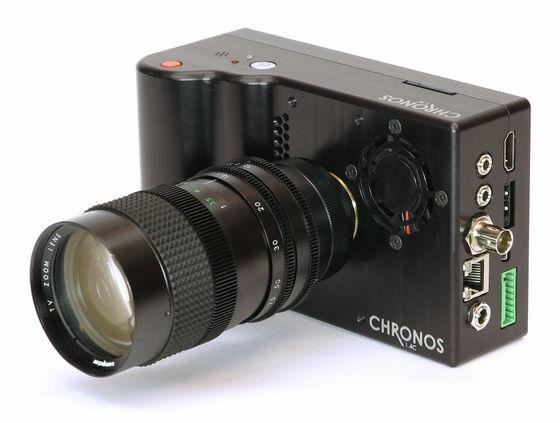 chronos14b.jpg