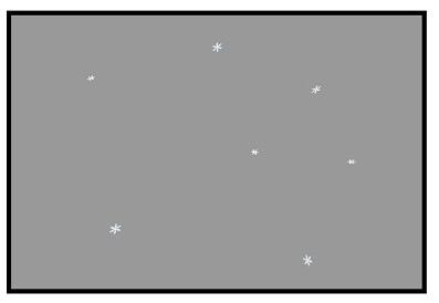 雪の華舞い散る日1-2