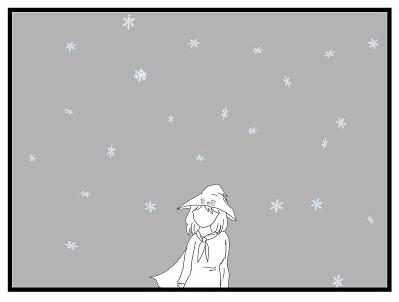 雪の華2-1-1