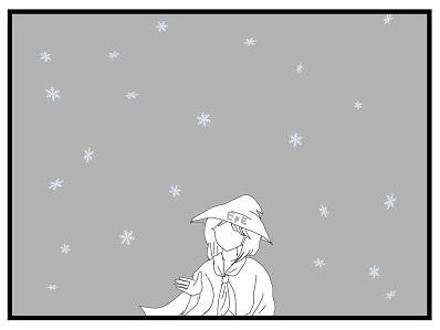 雪の華2-1-2